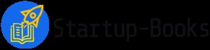 Startup-Books.com